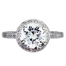 how much to engrave a ring free diamond rings how much does a diamond ring cost how much