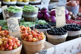 stop foodborne illness u2013 how to buy cook and eat safe food on