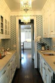 kitchen ideas tulsa kitchen ideas tulsa beautiful kitchen with kitchen ideas kitchen