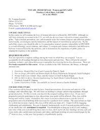harvard mba resume template 10 tips for writing the business proposal paper ideas all research topics from harvard business school hbs