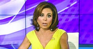 judge jeanine pirro hair jeanine pirro the life and crimes of robert durst