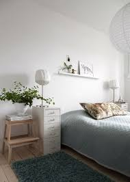 Scandinavian Interior Design Bedroom by 632 Best Bedroom Ideas Images On Pinterest Bedroom Ideas Master