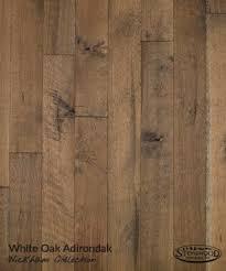 Best Quality Engineered Hardwood Flooring Hardwood Flooring Prefinished Engineered Cape Cod Ma Nationwide