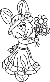 106 best clipart coloring pages images on pinterest coloring