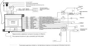 hunter 4 wire ceiling fan switch 4 wire ceiling fan switch wiring diagram a with light one 3 speed