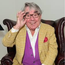 ronnie corbett has died age 85 goodtoknow