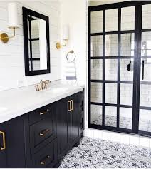 gold bathroom ideas white and gold bathroom ideas unique bathroom design magnificent