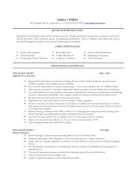 sle of resume perez resume
