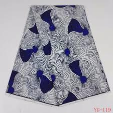 online get cheap batik bedding aliexpress com alibaba group