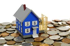 home renovation loan renovation loan finance your home improvement projects imoney
