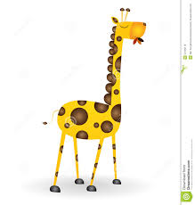 leaves clipart giraffe pencil and in color leaves clipart giraffe