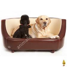 chester u0026 wells oxford dog sofa bed large animal instinct uk