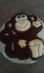 pooping in peace adorable giraffe cupcakes