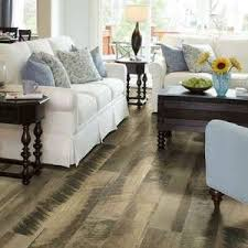 21 best laminate flooring images on laminate flooring