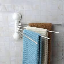 over cabinet door towel bar over cabinet door paper towel holder door towel bar over the door
