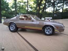 1979 camaro z28 specs 1979 chevrolet camaro z28 id 27800