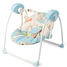 Baby Bed Net Canopy by Canopy And Mosquito Net Baby Electric Swing Buy Canopy And