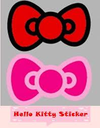 hello ribbon pink ribbon hello aol image search results