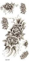 Thai Flower Tattoo Designs How To Boost Your Life With A Sak Yant Tattoo From Thailand Sak