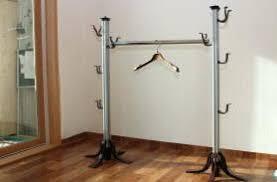 free standing coat rack with shoe storage u2013 tiathompson me