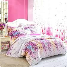 Pink And Brown Comforter Sets Purple Polka Dot Duvet Set Purple Polka Dot Comforter Sets Purple