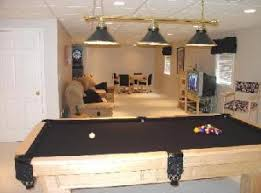 light over pool table light over pool table home design and pictures
