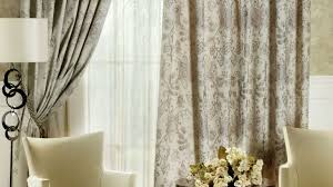 living room curtains beautiful white curtains decorating cool