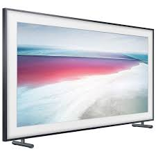 display tv samsung the frame art mode tv 43 ultra hd certified at john lewis