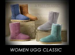 ugg australia boxing day sale 27 best http cheapbabylissperfecrcurluk com images on