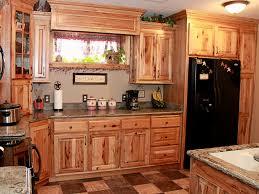 Timberlake Cabinets Home Depot Kitchen Cabinet Glamorous Home Depot White Kitchen Cabinets Dark