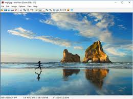 alternatives of microsoft paint satvat infosol blog india