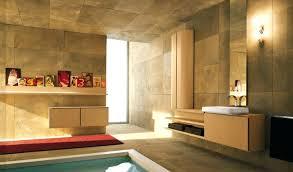 roller badezimmer badezimmer schranke 124a48a865ea60691adba0091e89c79c
