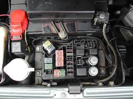 fuse box translation mitsubishi forums com