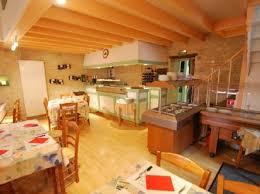 bureau de tabac niort sèvres 183 fonds de commerce restaurant 2 à sèvres mitula immobilier