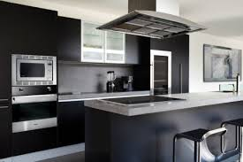 Las Vegas Kitchen Cabinets Las Vegas General Contractor Agc For Custom Cabinet Renovation