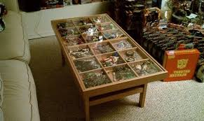 Ottoman Coffee Table Tray Ottoman Coffee Table Tray Top Storage Compartments May Be Made Of