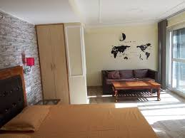 China Garden Swiss Cottage - swiss cottage chail india booking com