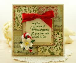 quotes christmas lovers christmas text messages for sweetheart