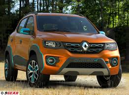 new renault kwid car reviews new car pictures for 2018 2019 renault debuts kwid