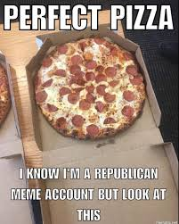Meme Pizza - ow oof it was bone hurting pizza bonehurtingjuice