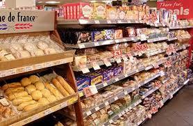 cuisine de r ence cuisine de scottish grocer convenience retailer