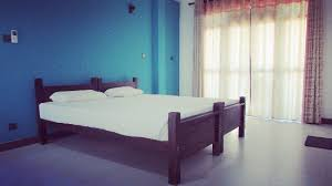 Soul Surfer Bedroom Soul Surfer Weligama Prices U0026 Hostel Reviews Sri Lanka