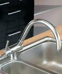 robinet cuisine basculant robinet cuisine rabattable lapeyre masculinidadesbolivia info