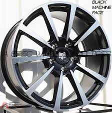 porsche cayenne replica wheels 20 style wheels 5x130 45mm fits porsche