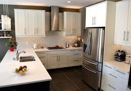 Lidingo Kitchen Cabinets Ikea Cabinet Doors Ebay