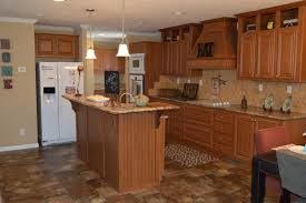 clayton homes interior options clayton homes of rocky mount nc new arafen