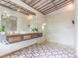 modern moroccan luxury villa batu belig modern moroccan luxury