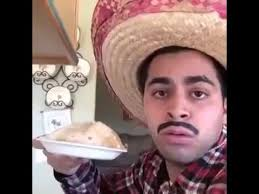 Take It Easy Mexican Meme - part 8 mexican juan vines funny youtube