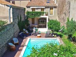 chambre d hote marseillan plage chambres d hôtes la casa occitane chambres à marseillan dans l
