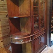 find more antique thomasville china cabinet liquor cabinet and